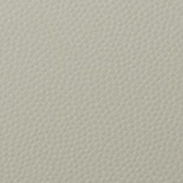 3M™ DI-NOC™ LE-1226 - Leather