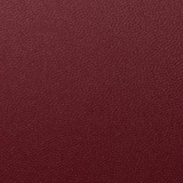 3M™ DI-NOC™ LE-1228 - Leather