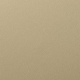 3M™ DI-NOC™ LE-1229 - Leather