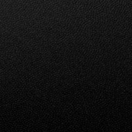 3M™ DI-NOC™ LE-1231 - Leather