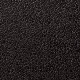 3M™ DI-NOC™ LE-1551 - Leather