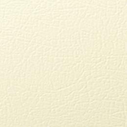 3M™ DI-NOC™ LE-1552 - Leather