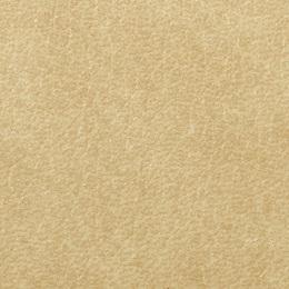 3M™ DI-NOC™ LE-2128 - Leather