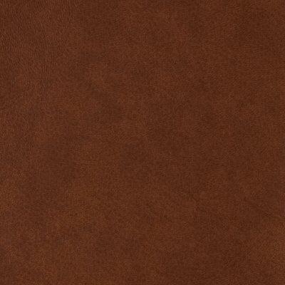 3M™ DI-NOC™ LE-2742 - Leather