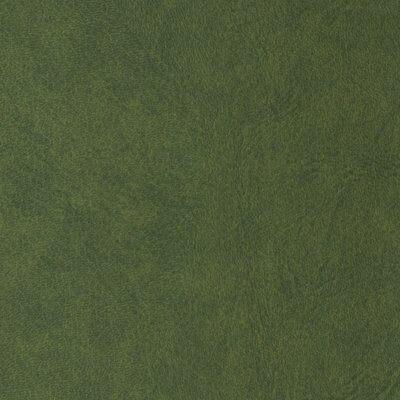 3M™ DI-NOC™ LE-2747 - Leather
