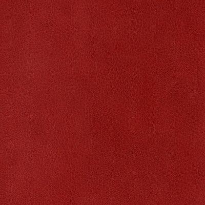 3M™ DI-NOC™ LE-2782 - Leather
