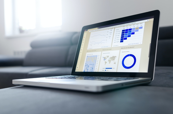 Are You Using Your Company's Database Wisely?