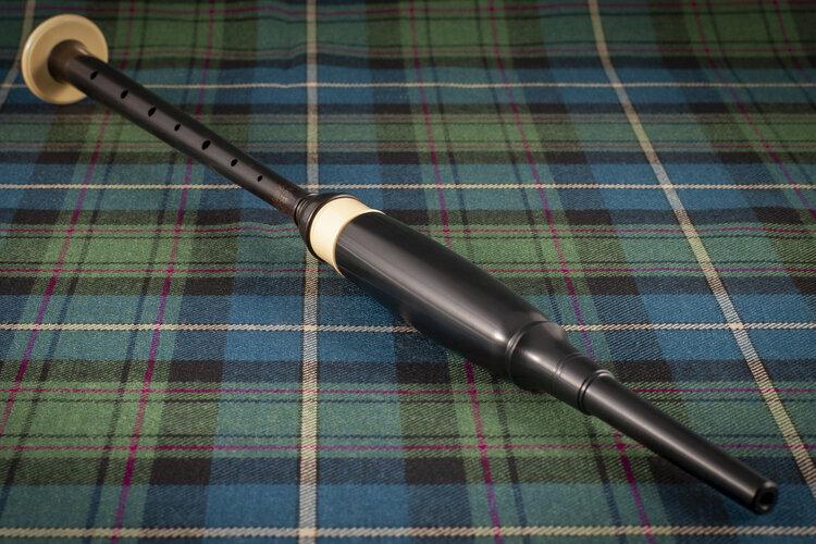 PC6/SL/IMIT • MacRAE BAGPIPE Practice Chanter