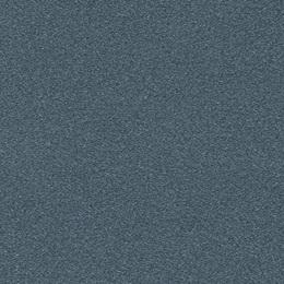 3M™ DI-NOC™ PA-036 - Metal