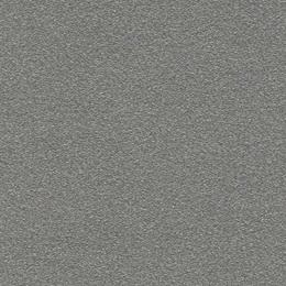 3M™ DI-NOC™ PA-038 - Metal