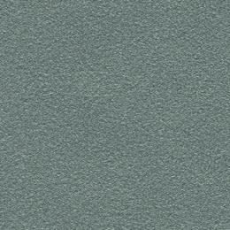 3M™ DI-NOC™ PA-175 - Metallic