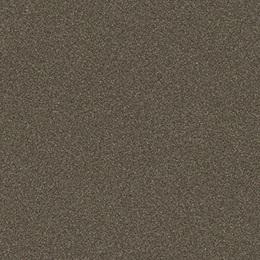 3M™ DI-NOC™ PA-181 - Metallic