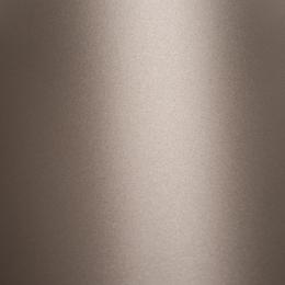 3M™ DI-NOC™ PA-187 - Metallic