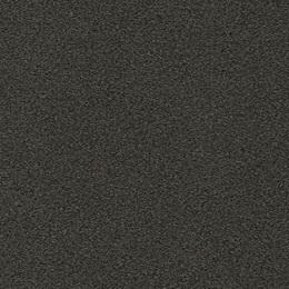 3M™ DI-NOC™ PA-389 - Metallic