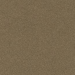 3M™ DI-NOC™ PA-390 - Metallic