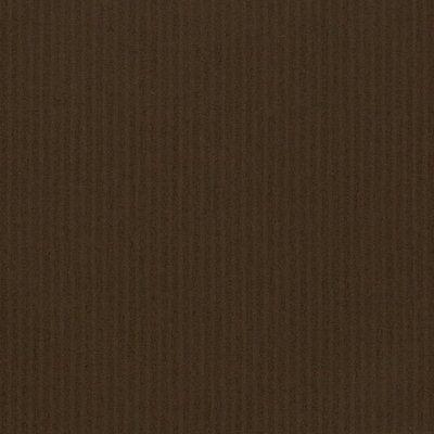 3M™ DI-NOC™ FA-1163 - Haku / Washi