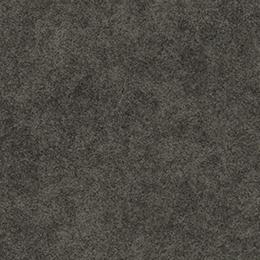 3M™ DI-NOC™ FE-1730 - Haku / Washi