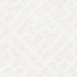 3M™ DI-NOC™ FE-1731 - Haku / Washi