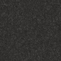 3M™ DI-NOC™ FE-1967 - Haku / Washi