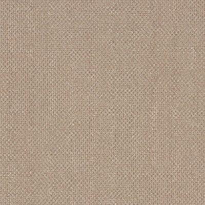 3M™ DI-NOC™ FE-801 - Textile