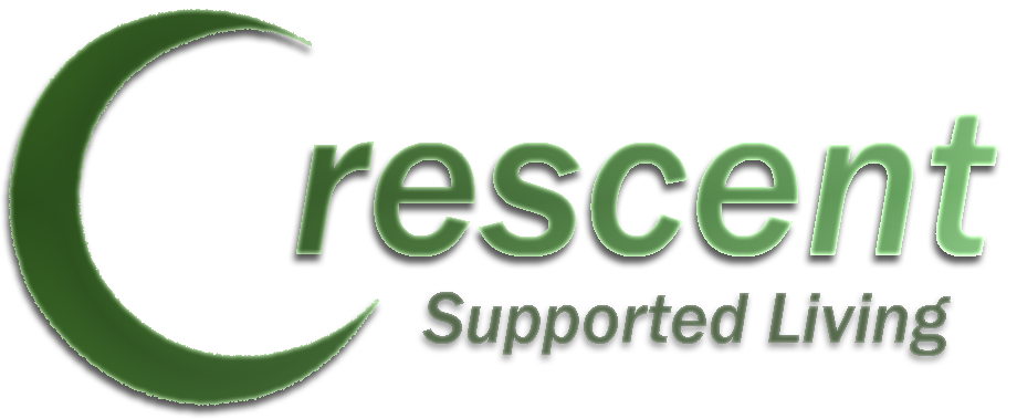 Crescent Supported Living | Supported Living Gloucester | Supported Accommodation | Health and Social Care Gloucestershire