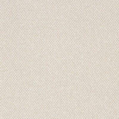3M™ DI-NOC™ FE-804 - Textile