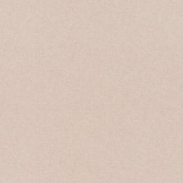 3M™ DI-NOC™ NU-1239 - Textile