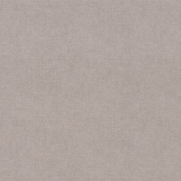 3M™ DI-NOC™ NU-1240 - Textile
