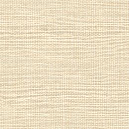 3M™ DI-NOC™ NU-1785 - Textile