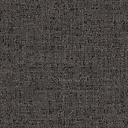 3M™ DI-NOC™ NU-1789 - Textile
