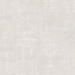 3M™ DI-NOC™ NU-1793 - Textile