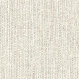 3M™ DI-NOC™ NU-1794 - Textile