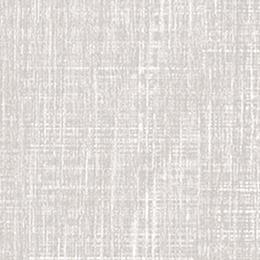 3M™ DI-NOC™ NU-1795 - Textile