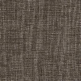 3M™ DI-NOC™ NU-2001 - Textile