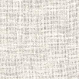 3M™ DI-NOC™ NU-2002 - Textile