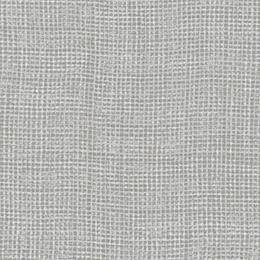 3M™ DI-NOC™ NU-2003 - Textile