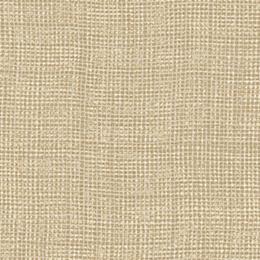 3M™ DI-NOC™ NU-2004 - Textile