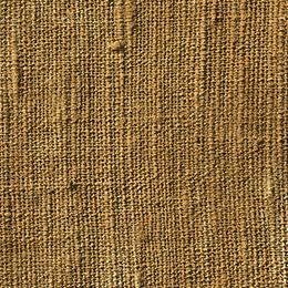 3M™ DI-NOC™ NU-2005 - Textile