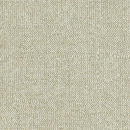 3M™ DI-NOC™ NU-2006 - Textile