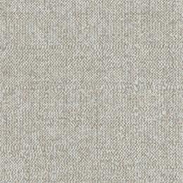 3M™ DI-NOC™ NU-2007 - Textile