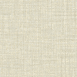 3M™ DI-NOC™ NU-2008 - Textile