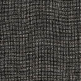 3M™ DI-NOC™ NU-2009 - Textile
