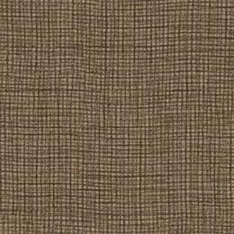 3M™ DI-NOC™ NU-2010 - Textile