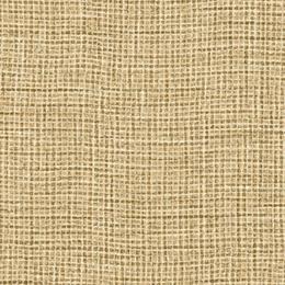 3M™ DI-NOC™ NU-2011 - Textile