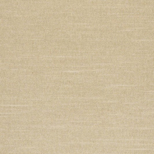 3M™ DI-NOC™ SI-1232 - Textile