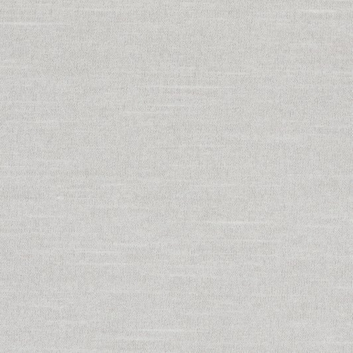3M™ DI-NOC™ SI-1234 - Textile