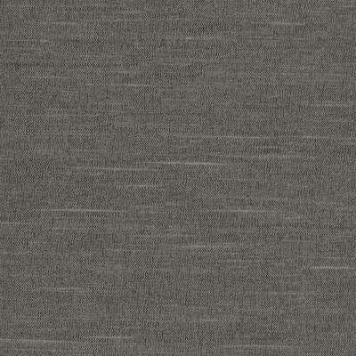 3M™ DI-NOC™ SI-1235 - Textile