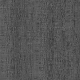 3M™ DI-NOC™ SI-1613 - Textile