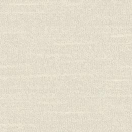 3M™ DI-NOC™ SI-1686 - Textile