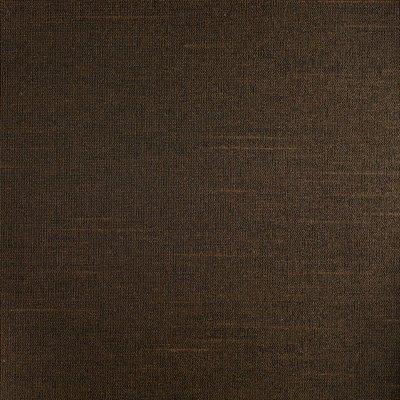 3M™ DI-NOC™ SI-1687 - Textile